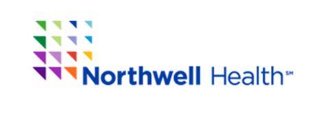 Northwell Health Columbia Mba Linkedin by Home Northwell Health