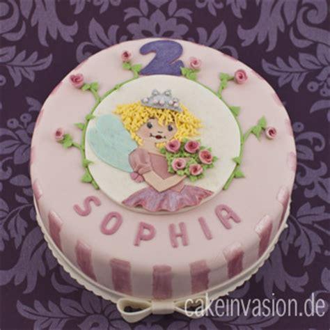 prinzessin lillifee kuchen prinzessin lillifee torte cake