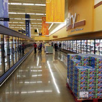 nas jax jobs nas jax commissary 47 photos 23 reviews grocery