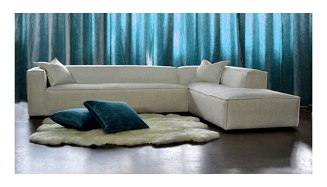 nathan anthony sofa nathan anthony mscape modern interiors