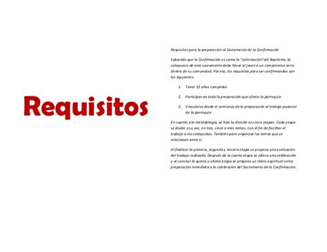 auh para monotributistas tramite requisitos para monotributistas para recibir la auh manual