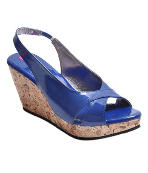 royal blue wedge sandals 28 images 83 shoes reserved