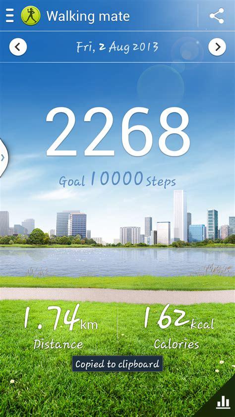 7 Langkah Dahsyat Menggenggam Masa Depan 10 ribu langkah sehari untuk diri dan masa depan