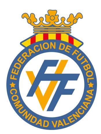 futbol sala comunidad valenciana curso de monitor de f 250 tbol y f 250 tbol sala base alicante