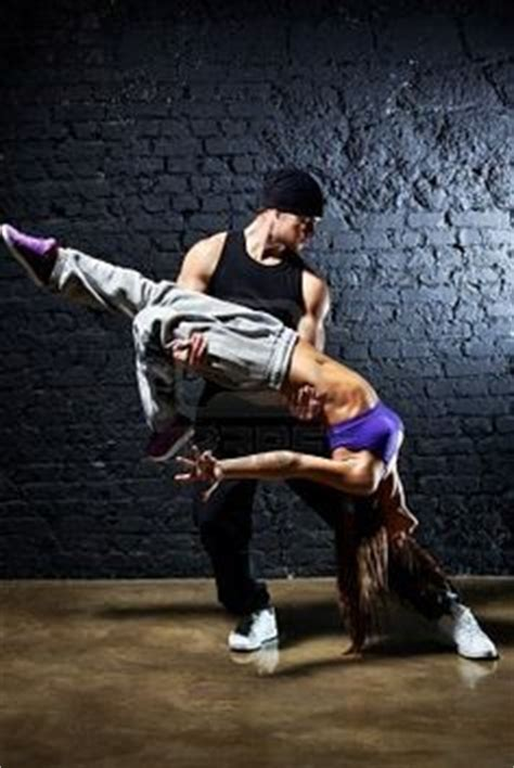 1000+ images about breakdance couples on pinterest