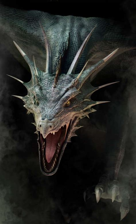 bilder fuer das handy fantasie dragons kostenlos