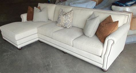 Sofa Prices King Hickory Sofa Divany Furniture Italy King Hickory Sofa Price