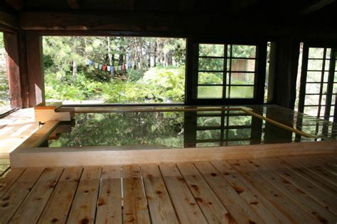 japanese bathtub ofuro ofuro soaking hot tubs central italy hot water in the tub i