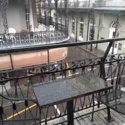 Royal House New Orleans La by Royal House 1703 Photos Cajun Creole Restaurants
