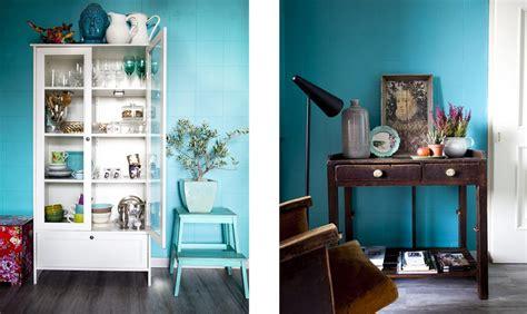 illuminare una stanza come illuminare una stanza buia con il colore azzurro