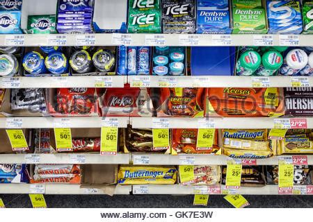 Cvs Section by Florida Ellenton Cvs Pharmacy Business National Chain Drugstore Stock Photo Royalty Free Image