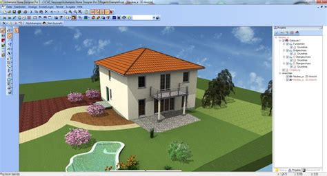 home design 3d pc indir architektur die besten programme freeware de