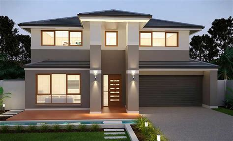 clarendon homes house plans house design plans