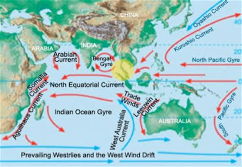 indonesia wind design code nephicode one more unknown factor about 30 186 south latitude