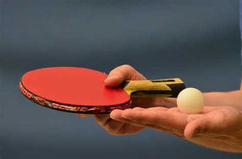 Bola Pingpobg Tenis Meja Nittaku meja ping pong dengan net berputar bisa untuk banyak orang i beli set lot murah