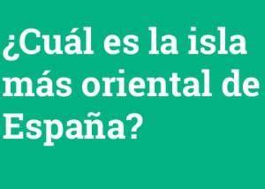 preguntas de historia de mexico test en el d 237 a de la constituci 243 n 191 sabes m 225 s de historia de
