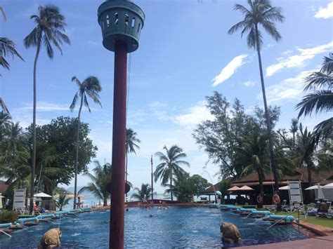 pool boat house quot pool quot the imperial boat house beach resort choeng mon