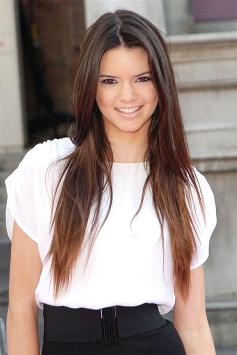 kendall jenner archives page 14 kendall jenner career family pictures