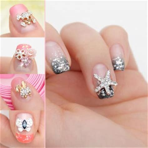 Bijoux Ongles by Nails Coreen Bijoux D Ongles