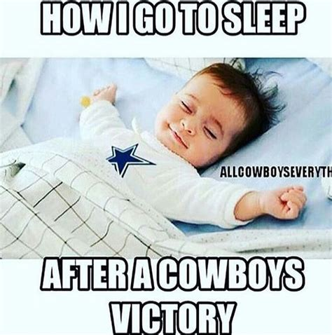 Cowboys Win Meme - dallas cowboys win memes pictures to pin on pinterest