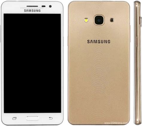 Samsung J3 Pro Gsmarena samsung galaxy j3 pro pictures official photos