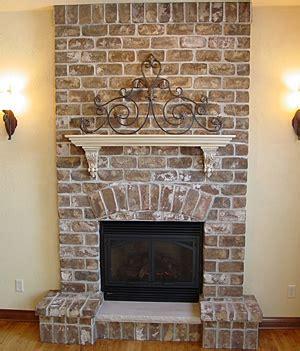 Stove Brick Fireplace Designs by Brick Fireplace Traditional Fireplace Design Ideas Brick Fireplace Design Ideas Interior