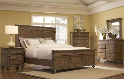 driftwood bedroom furniture best graphic of driftwood bedroom furniture woodard