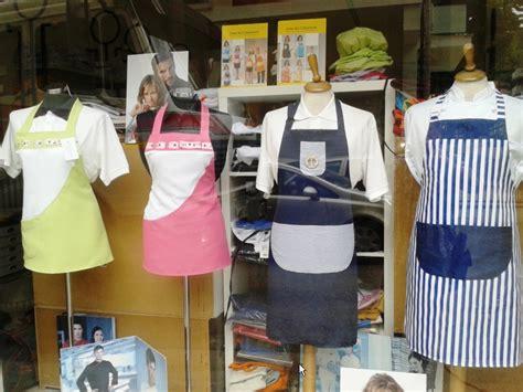 cameriere casa abbigliamento lavoro casa cameriere giulianova