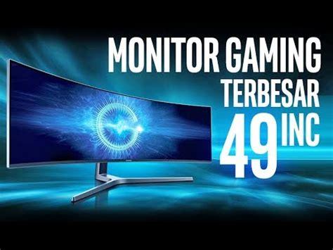 Gaming Chair Armor Murah 13 rgb mechanical murah havit kb380l review doovi