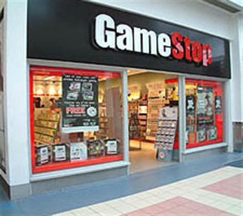 gamestop layout gamestop sued by louisiana store managers