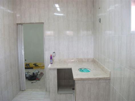 azulejo no banheiro foto azulejo banheiro de jumavi 338877 habitissimo
