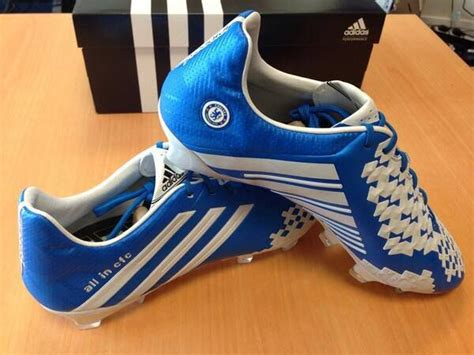 chelsea football shoes chelsea fc miadidas boots favourite sneakers