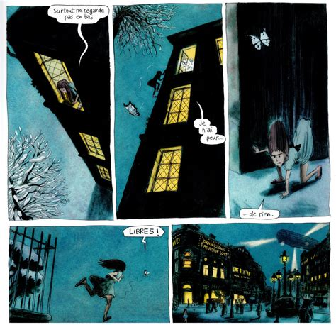 northern lights philip pullman philip pullman q a northern lights the graphic novel