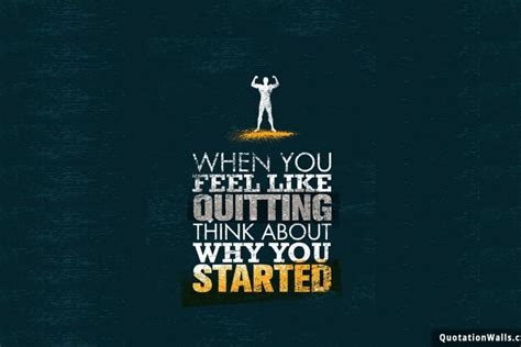 motivational wallpapers   wallpapers