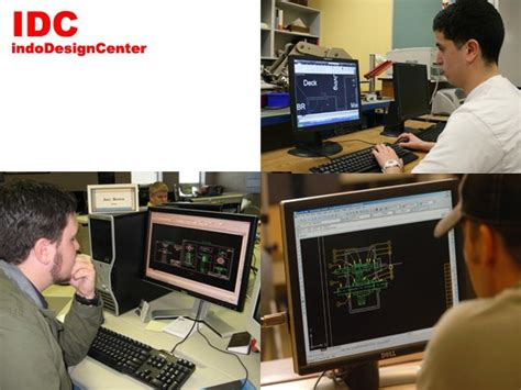 lowongan kerja jakarta design center lowongan kerja drafter arsip kursus privat autocad 2d