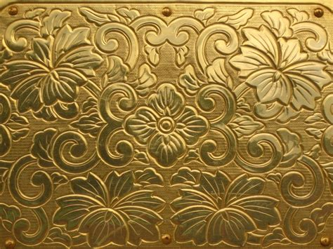 pattern gold in photoshop gold texture texture gold gold golden background
