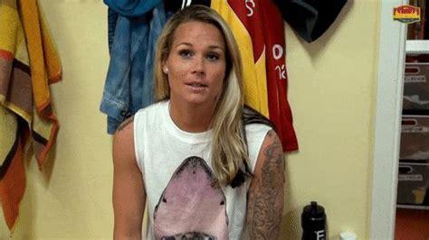 ali krieger tattoo meaning ashlyn harris lady loves pinterest