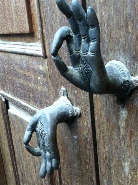 Awesome Door Knobs by Unique Door Knobs 3 Unique Door Knobs Knockers