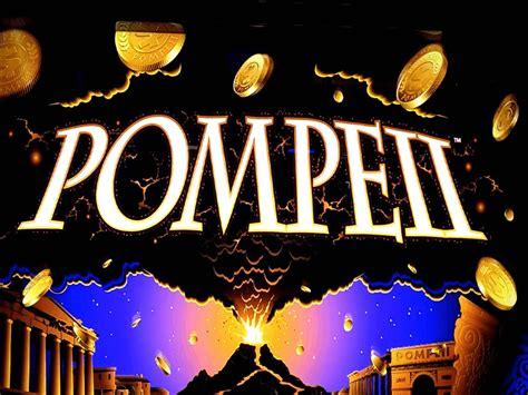 pompei slot machine aristocrat play   win real money