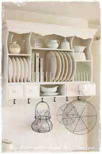 Kitchen Dish Rack Ideas by 17 Best Ideas About Plate Racks On Pinterest Cabinet