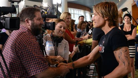 red band society bus ads pulled over offensive language keith urban pictures news information from the web