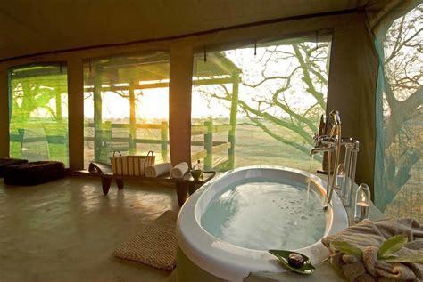 sanctuary bathrooms reviews sanctuary puku ridge c 2017 room prices deals