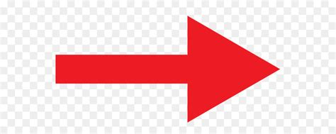 logo  angle brand point arrow png pic png