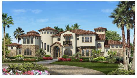 villa luxury home design houston the villa lago luxury home floor plans design tech homes