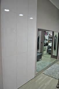 dec arredamenti arredamento negozi abbigliamento e calzature progettazione