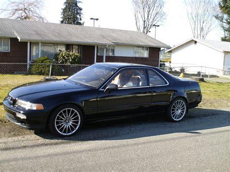 1994 acura legend coupe 1994 acura legend coupe car interior design
