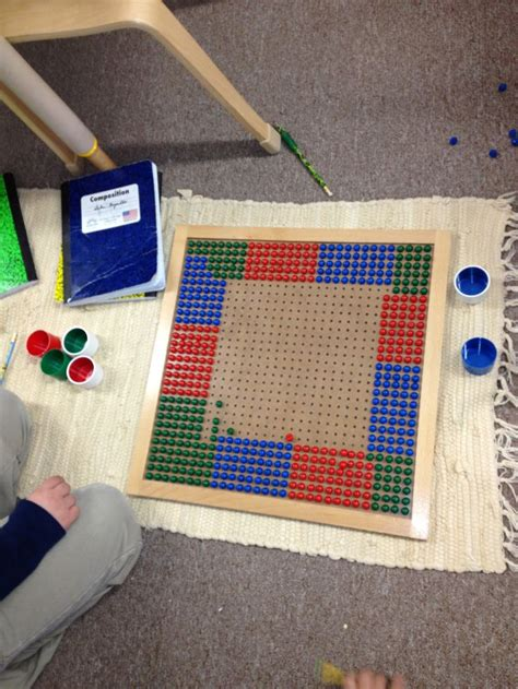 printable montessori lower elementary materials 1000 images about lower elementary curriculum on pinterest