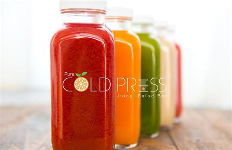 Alat Cold Pressed Juicer new restaurant cold press juice salad bar open