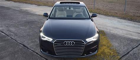 2013 audi a6 2 0t review 2013 audi a4 review car and driver html autos weblog
