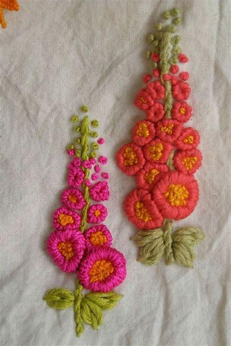 embroidery design on pinterest via pinterest hand embroidery pinterest